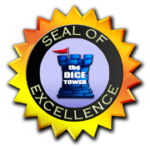 seal_ex_dt