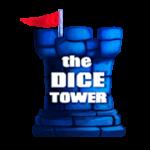 tdt_logo