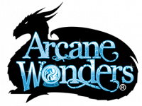 ArcaneWonders_LOGO2012