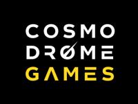 cosmodrome_logo