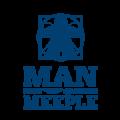 manvsmeeple_logo